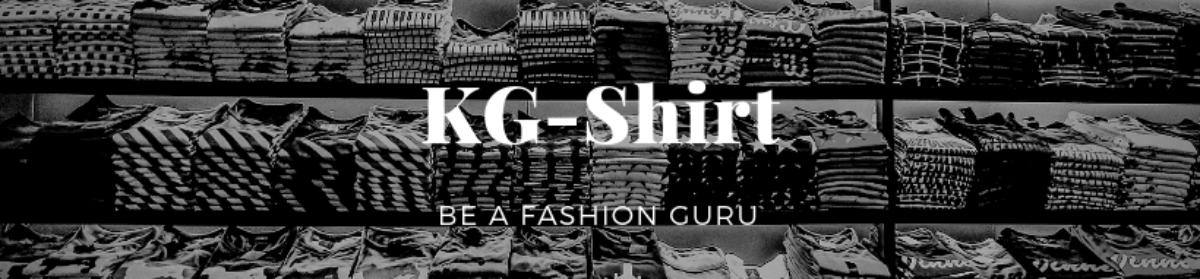 KG-Shirt